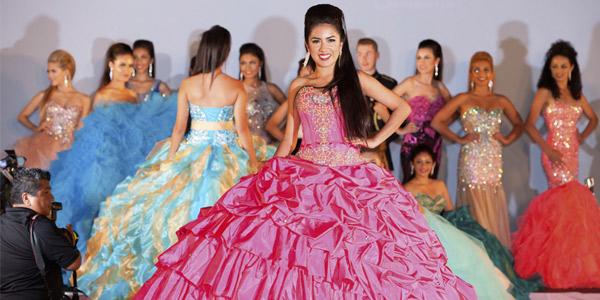 Moda_2000_dresses