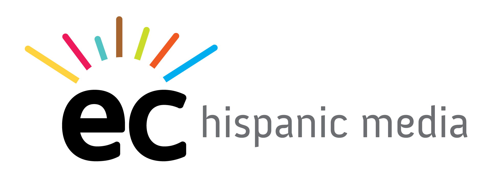 EC Hispanic Media