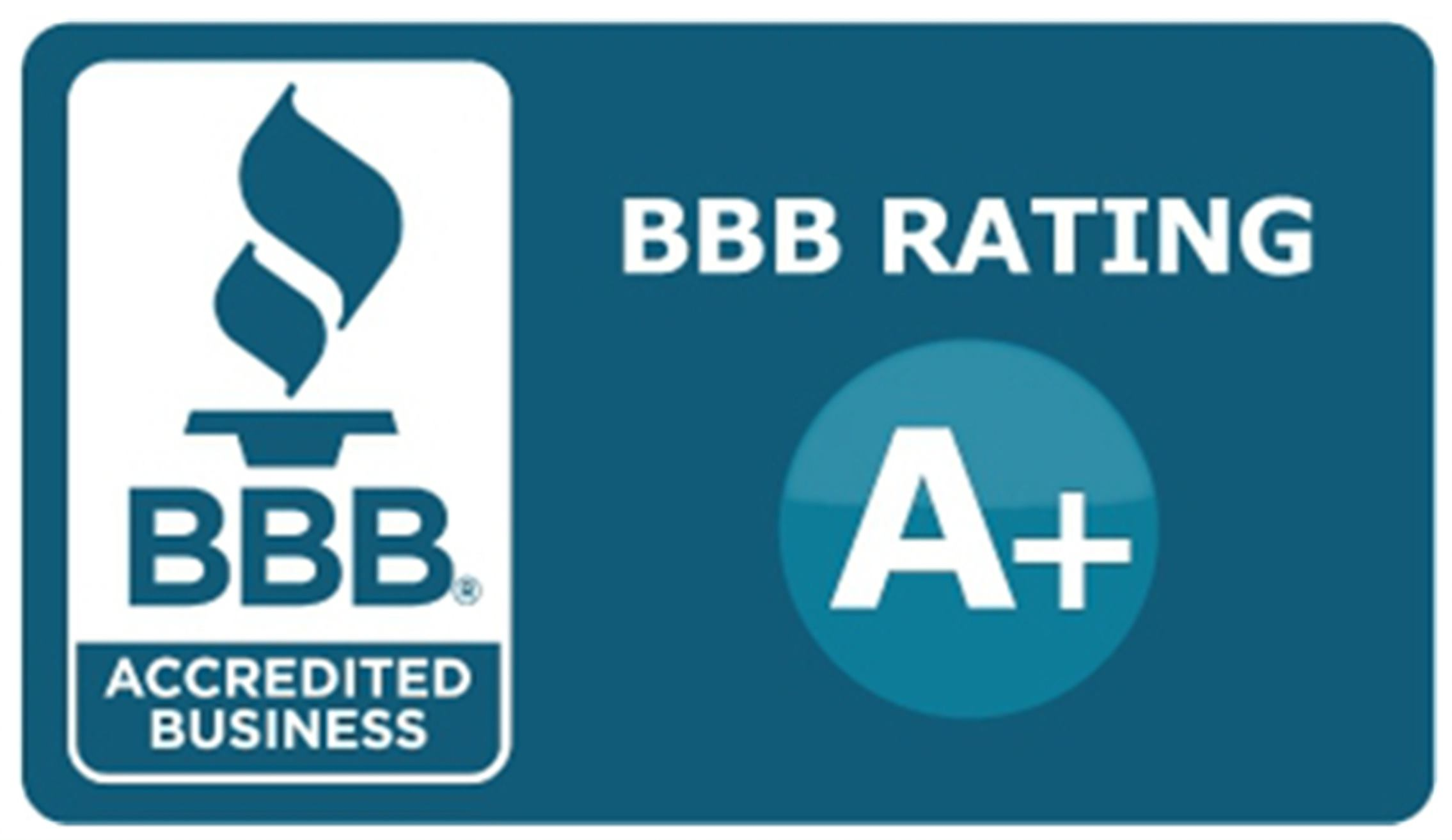 ec hispanic media bbb a+ rating